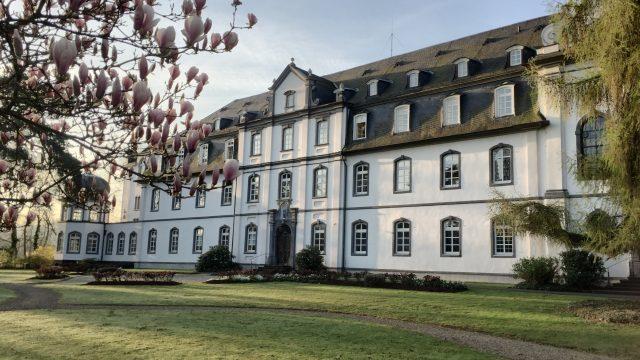 Nonnenwerth Schule